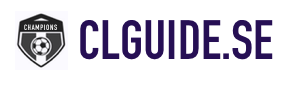 CL-Guide logo